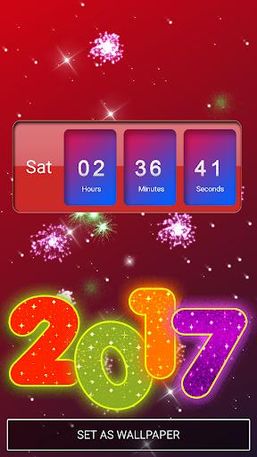 Fireworks New Year Wallpaper 2019 4.1 screenshots 7