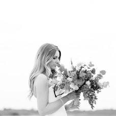 Wedding photographer Alice Weißbach-Schulz (AliceWeissbach). Photo of 21.12.2015