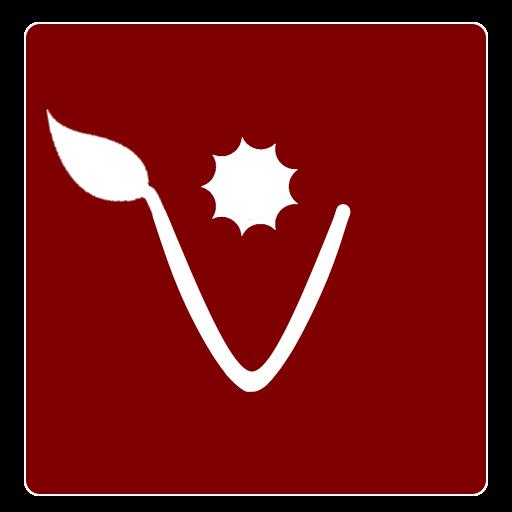 AlfaDPF