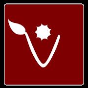AlfaDPF icon