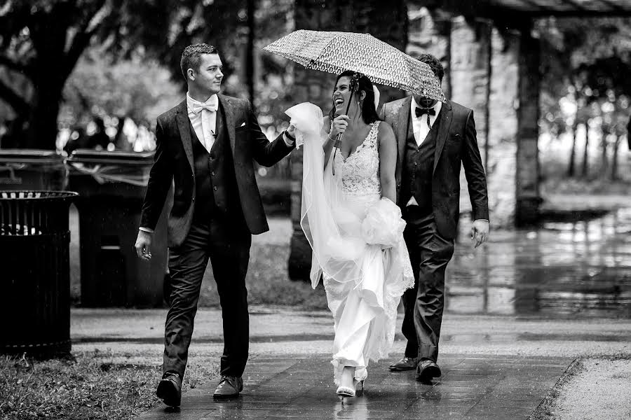 Wedding photographer Milan Lazic (wsphotography). Photo of 23.08.2019
