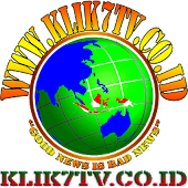 KLIK7TV.CO.ID