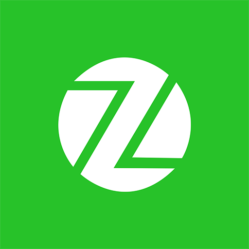 ZestMoney cardless EMI, the fastest way to pay