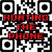 Hunting the phone