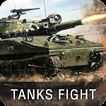 Tanks Fight 3D 5.0.4