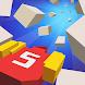 Merge Cannon – Idle Mecha 3D , Merge&Defense game