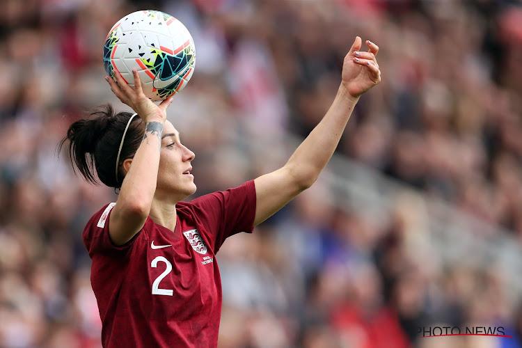 Allemagne-Angleterre annulé après un test positif au sein du staff anglais