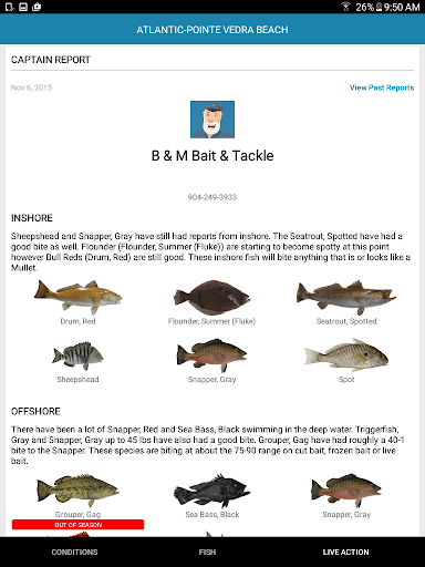 Download Pro Angler - Fish like a Pro! MOD APK 9