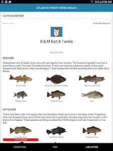 Pro Angler - Fish like a Pro! screenshot 8