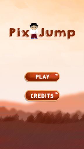 PixJump