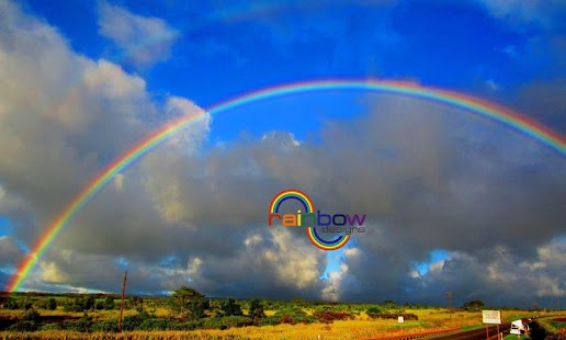 Renbow IPTV for PC-Windows 7,8,10 and Mac apk screenshot 2