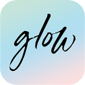 Glow Guides