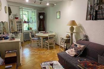 appartement à Ceyreste (13)