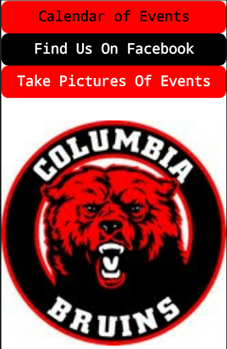 CHS Events