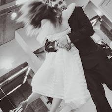 Wedding photographer Yuliya Gelver (YuGell). Photo of 04.12.2012