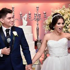 Wedding photographer Haroldo spínola De oliveira (haroldospinola). Photo of 19.12.2016