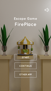 [Download Escape Game Fireplace for PC] Screenshot 1