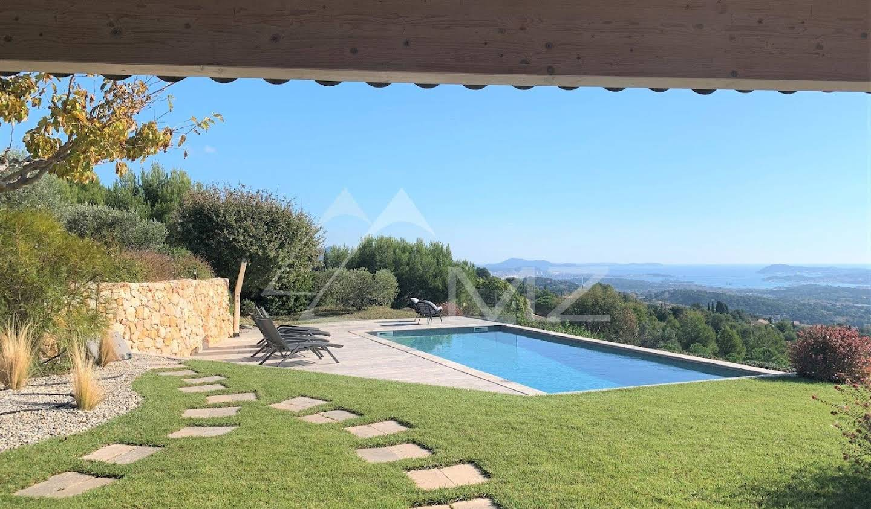 Villa avec terrasse Sanary-sur-Mer