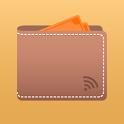SafeWalletPro icon