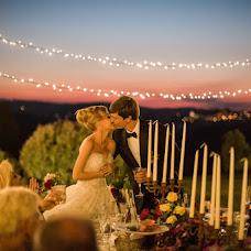 Wedding photographer Konstantin Zakhariy (Ko-Photo). Photo of 27.11.2015