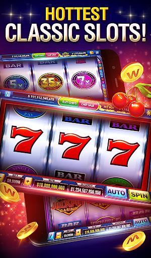 DoubleU Casino - FREE Slots screenshot 5