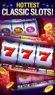 DoubleU Casino - FREE Slots - náhled