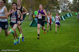 Photo: 3A Boys - Washington State  XC Championship   Prints: http://photos.garypaulson.net/p614176198/e4a0dd734