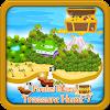 Pirates Island Treasure Hunt 7