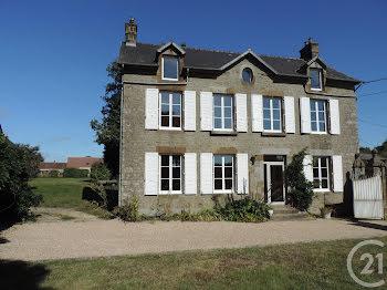 villa à La Ferté-Macé (61)