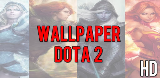 foreign literature of dota Literature plays an inevitable role in the development of a reasonable mind and emotionally-balanced personality it enriches one's knowledge through all genres whether poetry, satire or humour.