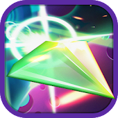 Space Vortex Android APK Download Free By Rangon Game