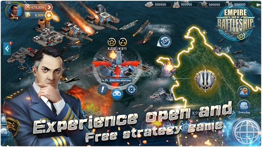 Empire:Rise Of BattleShip 1.2.1014 de.gamequotes.net 4