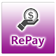 Download Repay For PC Windows and Mac