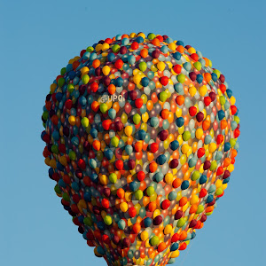 Hot Air Bolloon#1.jpg