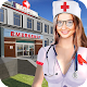 Hospital ER Emergency Heart Surgery: Doctor Games (game)