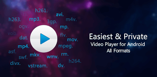 Video Player for Android - Apps on Google Play