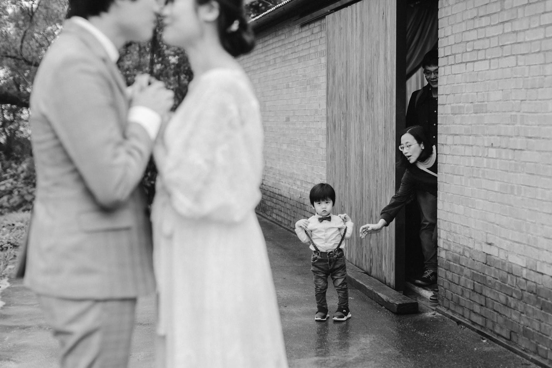 顏氏牧場婚禮-美式婚禮紀錄