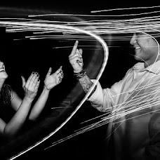 Wedding photographer André Habib (andrehabib). Photo of 12.05.2017