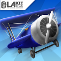 Little Planes icon