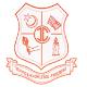 Jacee School TTY