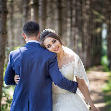 Wedding photographer Aleksey Radchenko (AleksejRadchenko). Photo of 17.07.2018