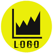 Logo Maker Free icon