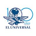 El Universal icon