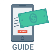 Guide for Venmo Send and Receive Money