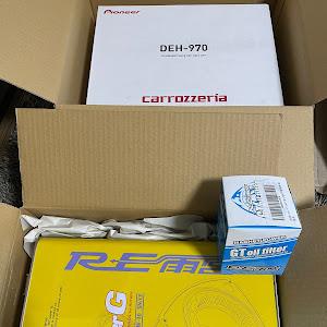 RX-8  SE3Pのカスタム事例画像 雷電為右衛門 Team [Smiley]さんの2020年11月25日12:05の投稿