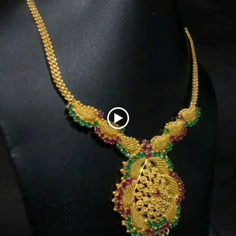 Udhayam Covering - Covering Jewelry Shopping Mall in Chidambaram