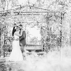 Wedding photographer Jant Sanchez (jantsanchez). Photo of 05.04.2018
