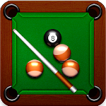 Bubble Shooter Pool Ball 8 1.3 Apk
