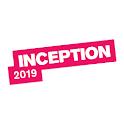 INCEPTION 2019 icon