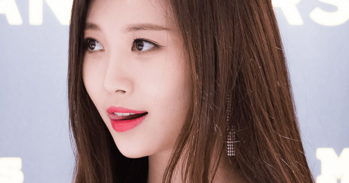 Girls Day Fans Witness Yuras New Long Hairstyle For Music Video